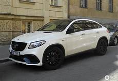 Gle Amg 63 S - mercedes amg gle 63 s coup 233 29 march 2017 autogespot