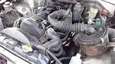 toyota hilux 2 4 liter diesel