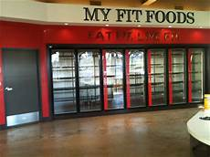 Fresh Easy Buzz Two My Fit Foods Stores Open In