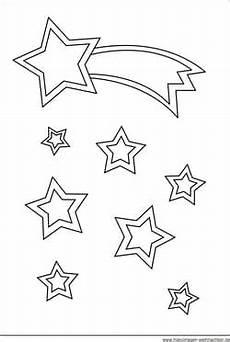 Malvorlagen Weihnachten Kostenlos Sterne Malvorlagen Sternen Kostenlose Ausmalbilder Weihnachten