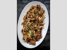 fried chicken livers_image