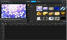 review of corel videostudio pro x7 at