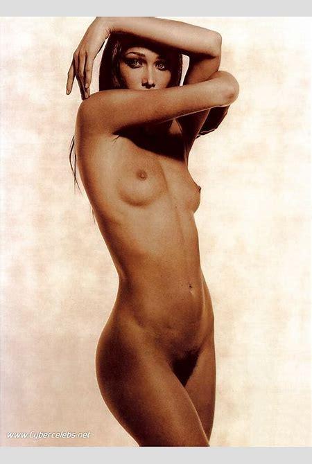 Carla Sarkozi-Bruni (Nue) - 9 imgs - xHamster.com