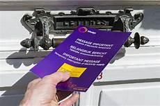 Des Contacts Adapt 233 S Et Efficaces Sibelga Rapport Annuel