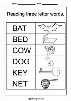 four letter words worksheets for kindergarten 23553 free worksheets for kindergarten three letter words with preschool word workshe three letter