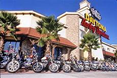 Harley Davidson Dealerships In Florida florida memory daytona harley davidson dealership