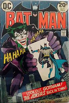 15 greatest batman comic book covers of all time