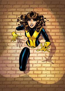 Forex Marvel Comic Books X Men Kitty Pryde | x men kitty pryde film in the works