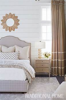 Beautiful Bedroom Ideas For by Beautiful Bedroom Ideas 10 Gorgeous Bedrooms Of Style