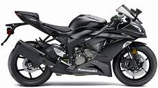 2006 Kawasaki Zx6r Parts get quality carbon fiber parts for your kawasaki zx6r