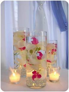 Ideas For Vases by Cylinder Vase Centerpieces