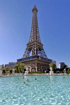 paris las vegas cheap vacations packages red tag vacations
