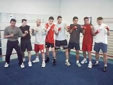 salle de sport forbach boxeclube de forbach en boxing club de forbach