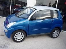 vend voiture sans permis pas cher voiture automobile et moto