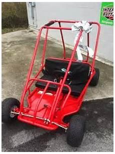 go kart 2 sitzer unanswered concerns on used 2 seater go karts for sale