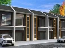 Gambar Rumah Dan Mobil Olga Rommy House