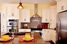 Kitchen Countertops Nassau County by Semi Custom Kitchen Cabinets Ny Rta Kitchen