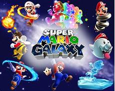 mario galaxy 2 wallpapers hd wallpaper cave