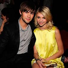 chace freundin chace with his momsen new