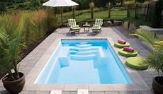 Inspirations D 233 Co Piscines Ext 233 Rieures Backyard Pool