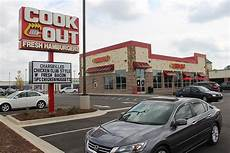 cook out restaurant wikipedia