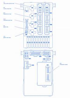 fuse box for mercury mercury part ii 2000 fuse box block circuit breaker diagram 187 carfusebox