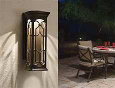 outdoor led wall lights 10 reasons to install warisan