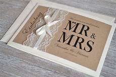 Hochzeitskarten Selber Machen - einladungskarten hochzeit einladung zum paradies