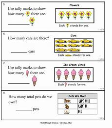 simple solutions worksheet generator