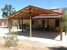 the number one question you must ask about patio roof schmidt gallery design