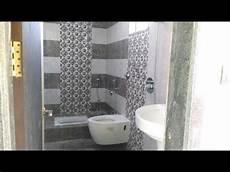 Easy Small Bathroom Design Ideas Modular Attach Bathroom Design Simple Beautiful