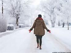 Die 23 Besten Tipps Gegen Frieren Nie Wieder Kalt Im Winter