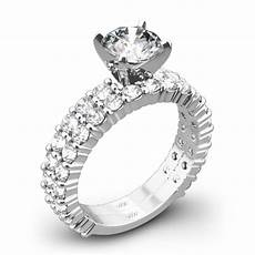 quot diamonds for an eternity quot 3 4 diamond wedding 1487