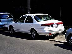 auto manual repair 1997 ford contour electronic toll collection service repair manual download pdf