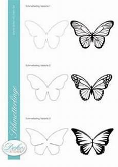Malvorlagen Schmetterling Selber Machen Ausmalbilder Malvorlagen Bl 228 Tter Kostenlos Zum