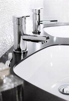 Modern Bathroom Taps Uk