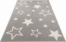 teppich star teppich 187 kiddy star 171 oci die teppichmarke rechteckig
