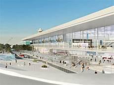 acces aeroport orly orly ouest fermeture de l acc 232 s routier au niveau des