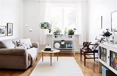 mieszkanie w stylu skandynawskim jak urządzić białe mieszkanie w stylu skandynawskim wp dom