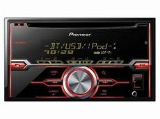 Atoto A6 Pro Review Android Car Navigation Stereo The