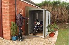 abris moto exterieur abri moto exterieur cabanes abri jardin
