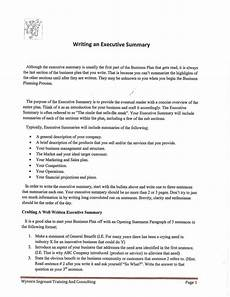 professional resume writing service new jersey sorry looks like there was an error completing