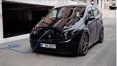 sion sono motors news sono sion the german solar new prestige electric car