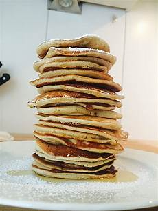 american pancake rezept american pancakes grundrezept adideluxe chefkoch de