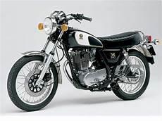 yamaha sr 500 yamaha sr 500 motocykle yamaha