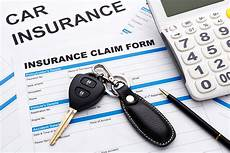 car insurance claim estimates car affordability calculator estimate vehicle