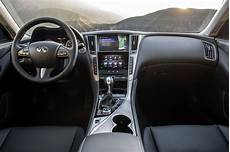 infiniti q50 2019 interior engine 2017 infiniti q50 3 0t signature edition is a fancy