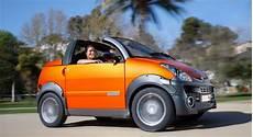 location voiture permis moins d un an pi 232 ces de voiture sans permis o 249 trouver les moins ch 232 re