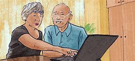 какие льготы положены пенсионерам второй группы инвалидности