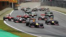 Hd Wallpapers 2011 Formula 1 Grand Prix Of Brazil F1